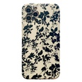 NHFI1559832-small-black-floral-on-rice-bottom]-Apple-11-pro